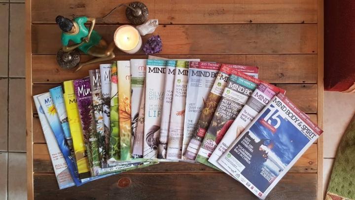 mbs_magazines