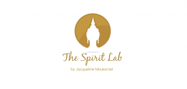 The Mirror of the Spirit