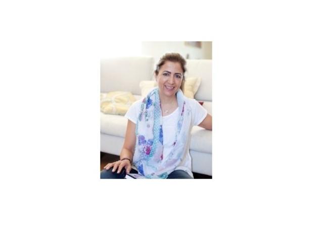 Dr_Niki_Christodoulou