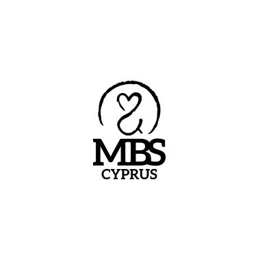 MBS-logo-