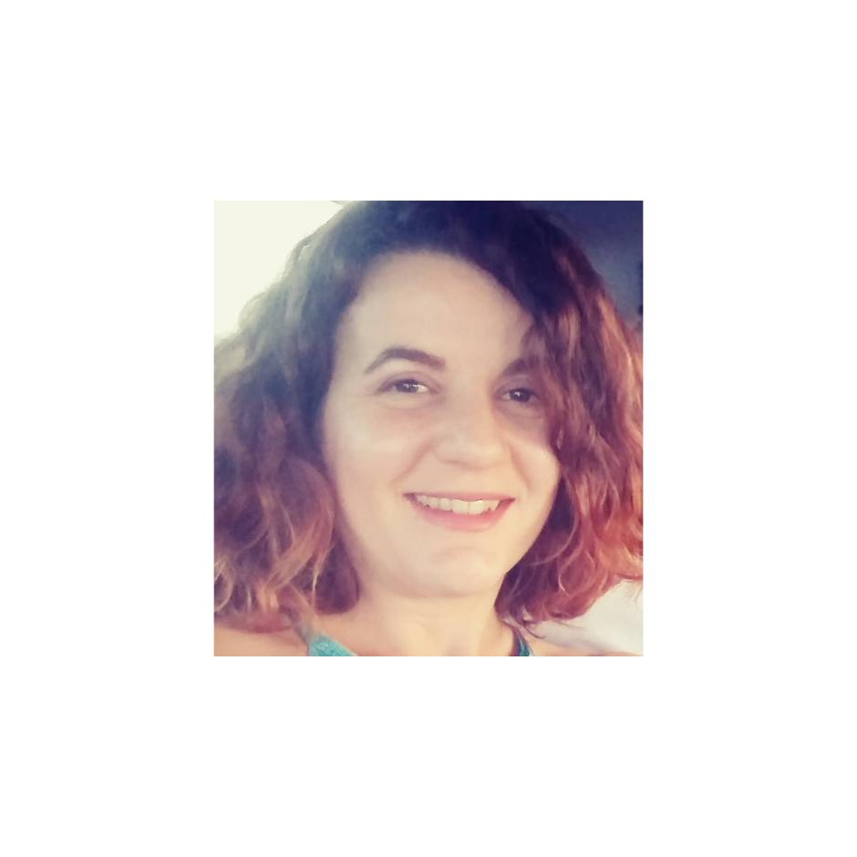 maria_kaniklidou (1)