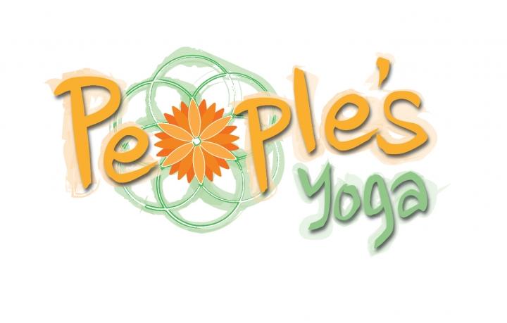 peoples_yoga